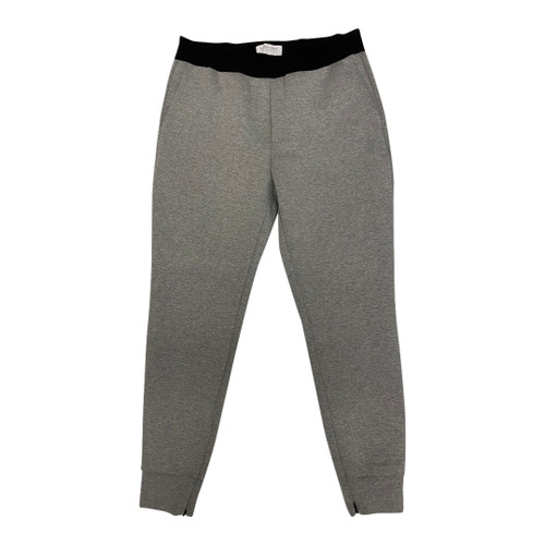 Everlane Tapered Joggers-Front