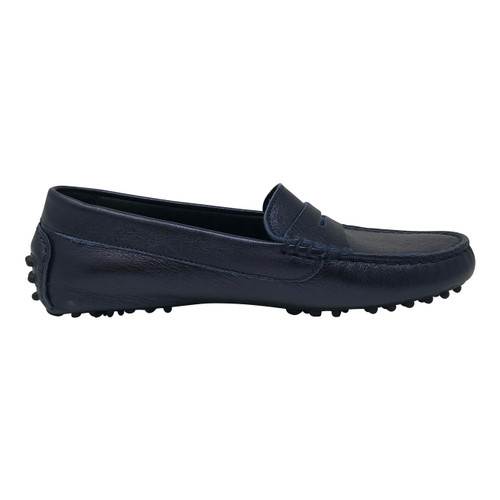 M. Gemi Pastoso Moccasin-Side2
