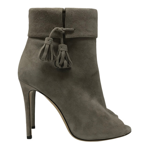 M. Gemi Ballata Boot-Thumbnail
