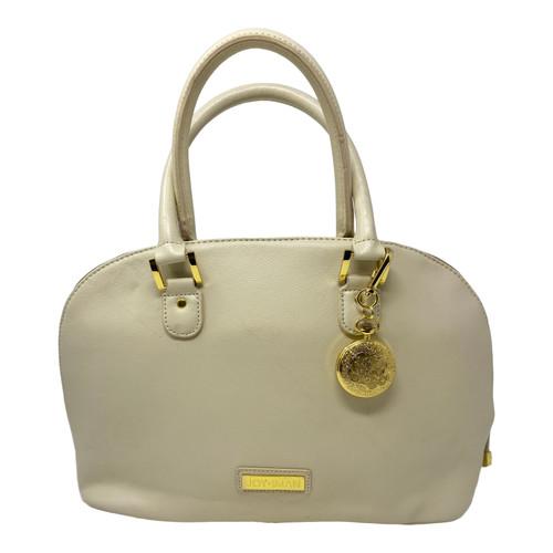 Joy and Iman Handbag-Top