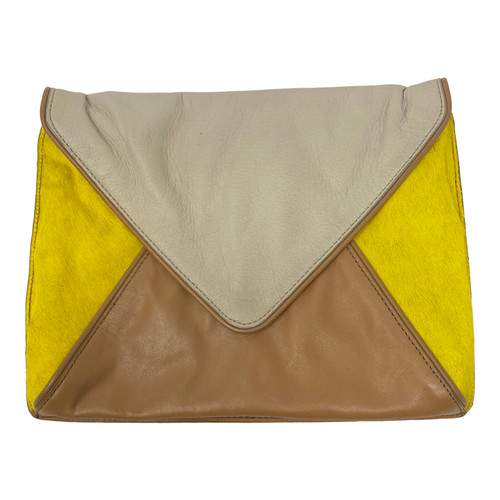 Banana Republic Clutch-Thumbnail