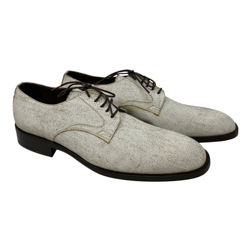 Theory Jessy Denim Oxford-Thumbnail