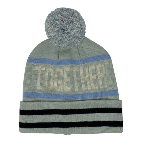 Hat Attack Together Beanie-Thumbnail