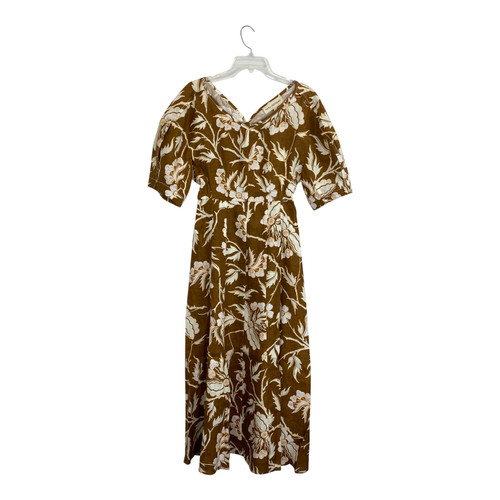 Mara Hoffman Sicily Dress-Thumbnail