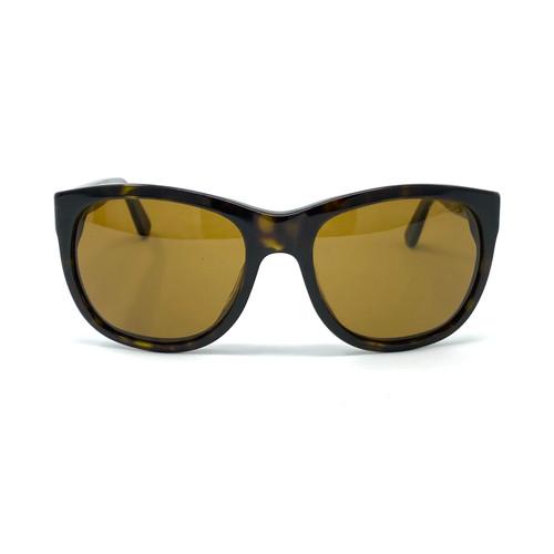 Ralph Lauren Bug Eye Sunglasses-Thumbnail
