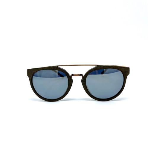 Zenni Wood Look Sunglasses-Thumbnail