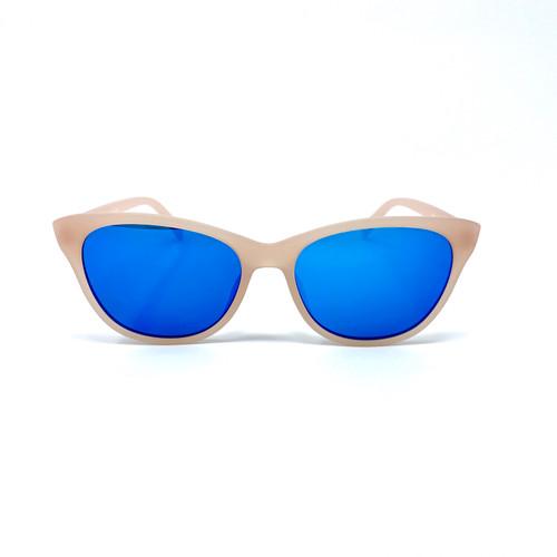Spy+ Spritzer Sunglasses-Thumbnail