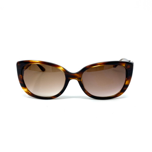 Corinne McCormack Rectangular Sunglasses-Thumbnail