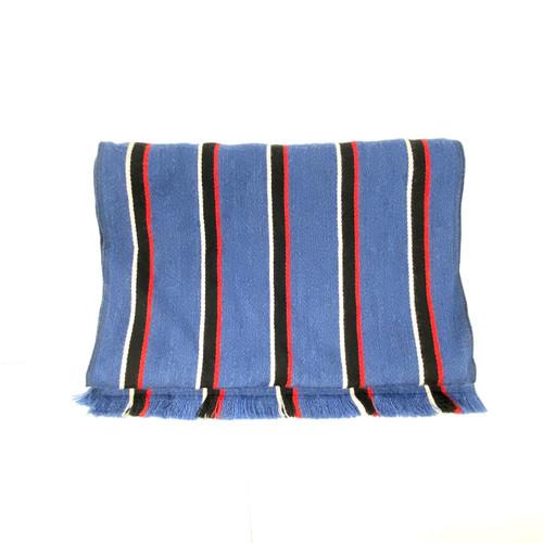 Roda Tri-Color Foulard- Thumbnail