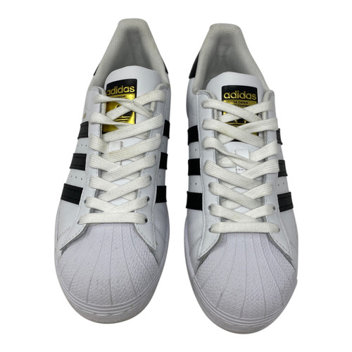 Adidas Superstar Sneakers -Thumbnail