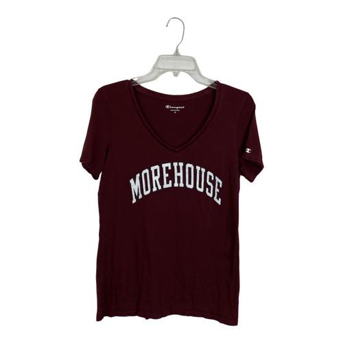 Morehouse College T-Shirt-Thumbnail
