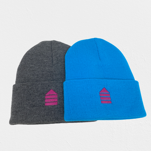 Housing Works Logo Hat- Thumbnail