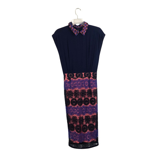 French Connection Dress- Front