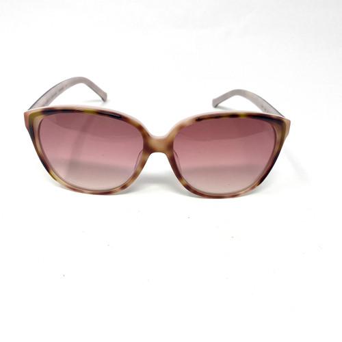 Colors in Optics Hustle Glasses- Front