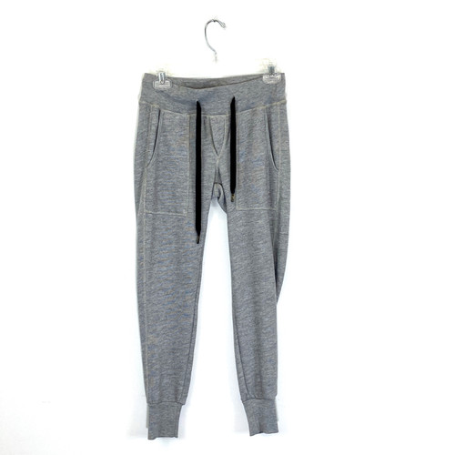 all day NSF Classic Sweats- Front