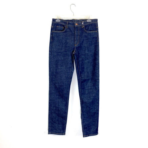 COS  High Rise Skinny Jeans- Front