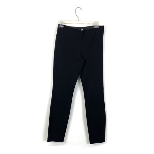COS Skinny Stretch Pants- Front