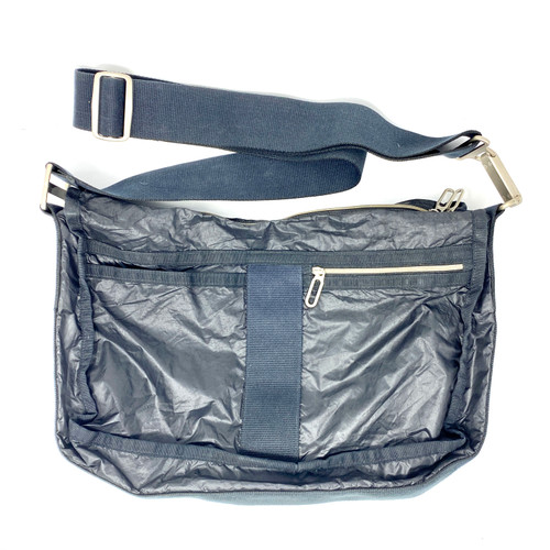 LeSportsac Nylon Crossbody Bag-Thumbnail