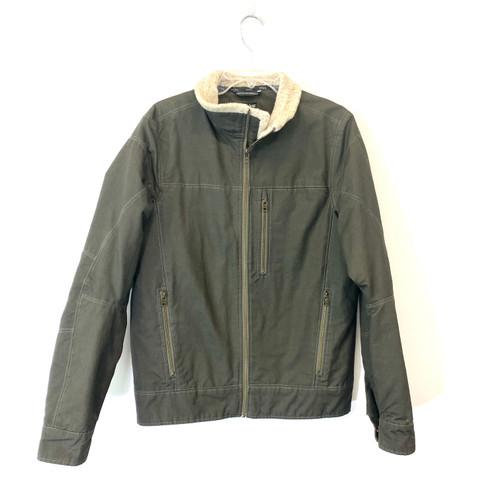 KUHL Vintage Patina Dye Jacket - Thumbnail