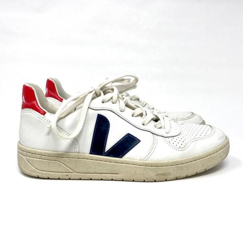 Veja V-10 Sneakers- Right