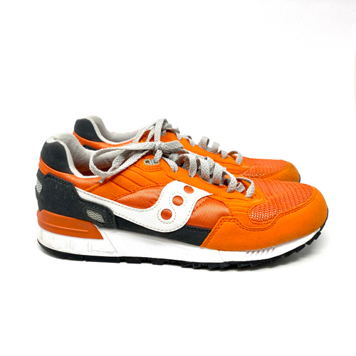 Saucony Shadow 5000 Sneakers- Right