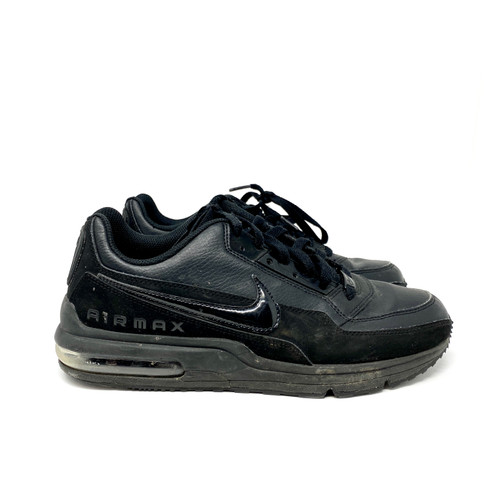 Nike Air Max Limited 3- Right
