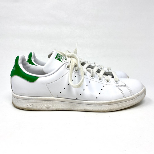 Adidas Stan Smith Sneakers- Right