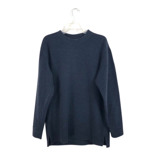 Boss by Hugo Boss Crewneck Sweater-Thumbnail