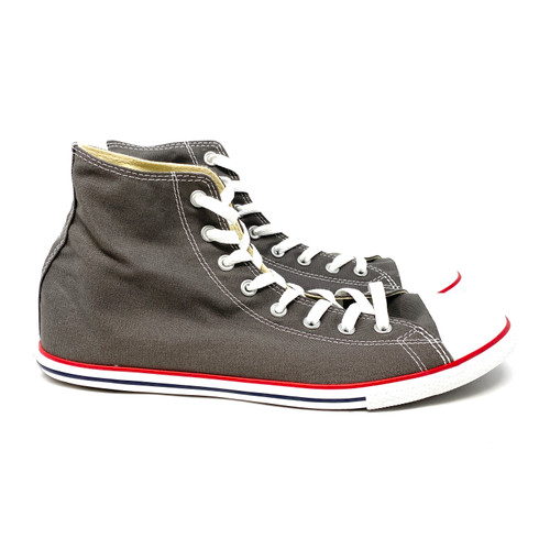 Converse Lead Low Top- Right