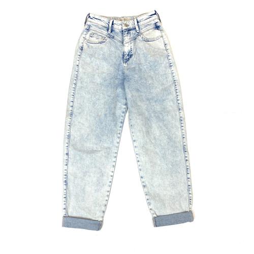 Mavi Lola Jeans- Front