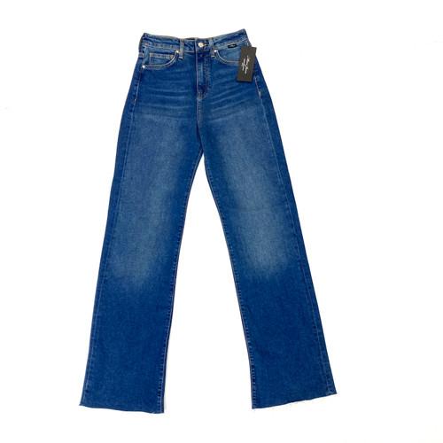 Mavi Victoria Jeans- Front