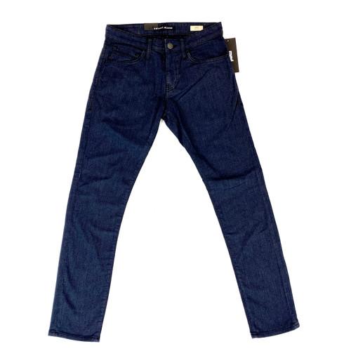 Mavi Jake Herringbone Jean- Front