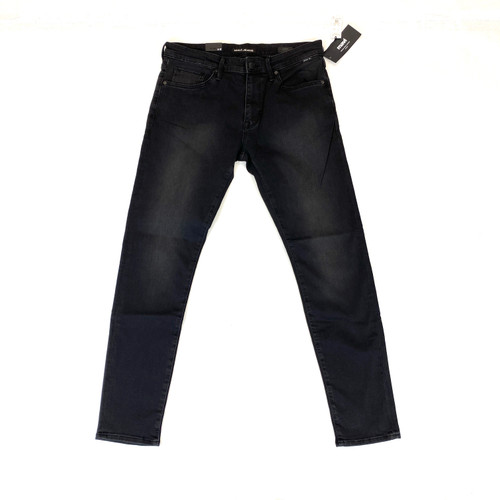 Mavi James Super Smoke Jean- Front