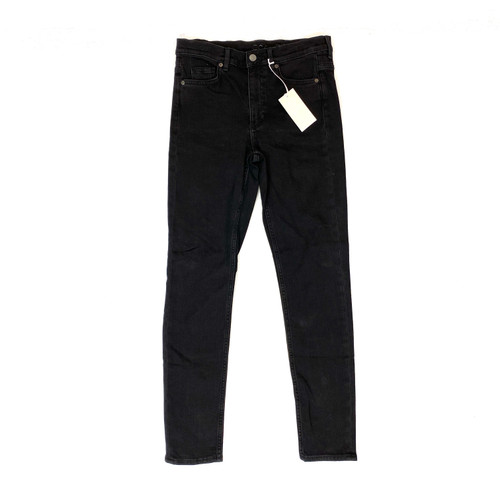 COS Skinny Fit Jeans- Front