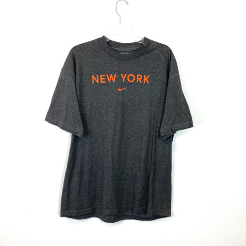 Nike Sportswear New York  T-Shirt- Front