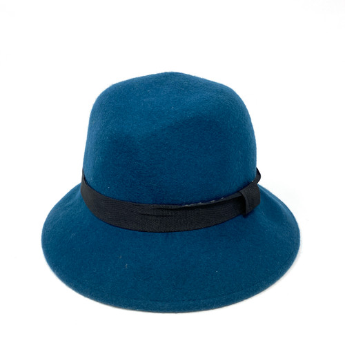 BDG Felted Wool Hat- Front