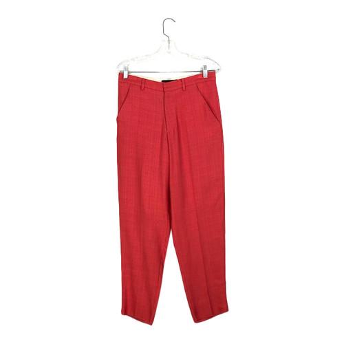 Derek Lam 10 Crosby Pants- Front