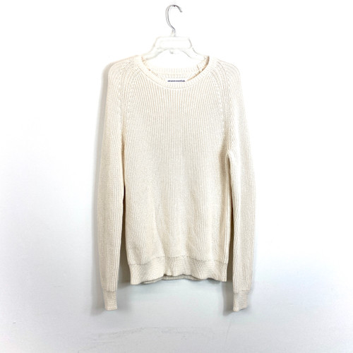 Amazon Essentials Knit Sweater- Front