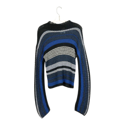 DKNY pure Pullover Sweater- Front