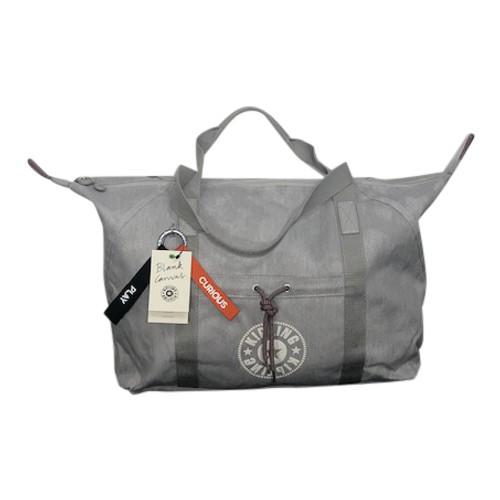 Kipling Art M Duffel Bag-Thumbnail