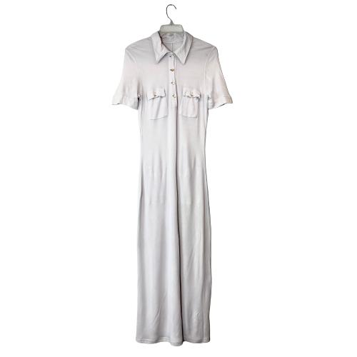 Kristensen Du Nord Oversized Shirt Dress - Thumbnail