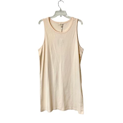 6397 Tank Dress - Thumbnail
