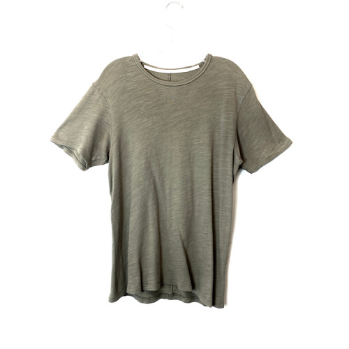 Rag & Bone Standard Issue T-Shirt - Thumbnail