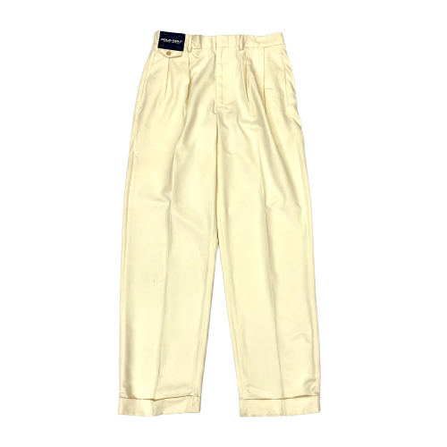 Polo Ralph Lauren Siena Golf Pants - Thumbnail