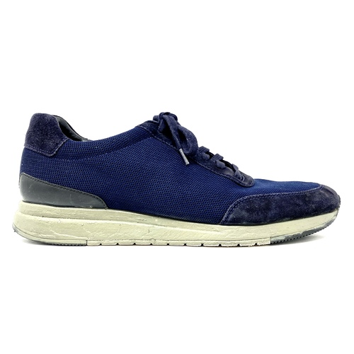 Vince Payton Mesh Sneaker - Thumbnail