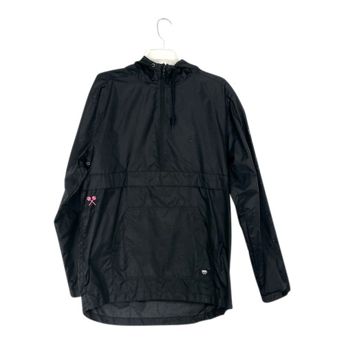 Vans Light Windbreaker-Thumbnail