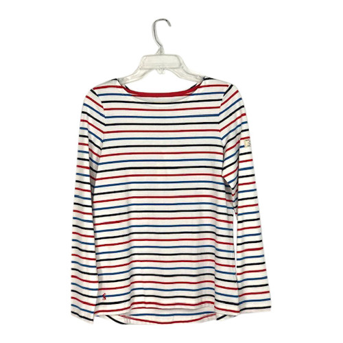Joules Nautical Top-Front