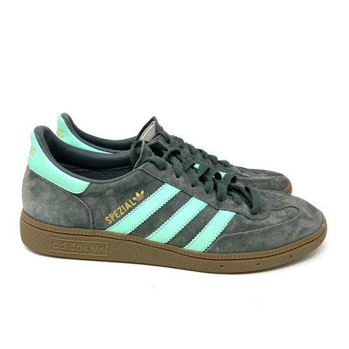 adidas Spezial Handball Sneakers- Right