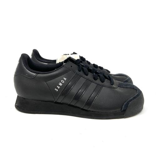 adidas Samoa with Ortholite- Right