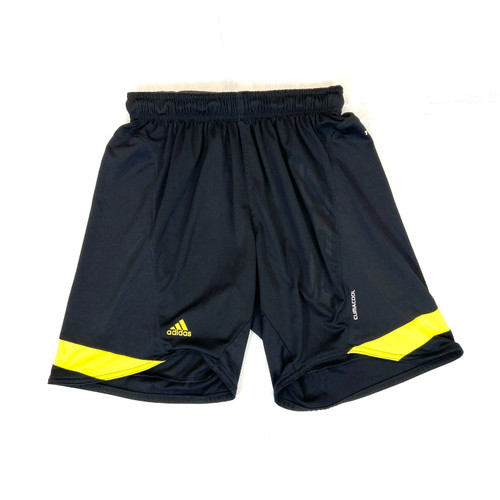 adidas F 50 Clima Cool Fitted Shorts- Front